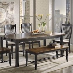 canadel_furniture