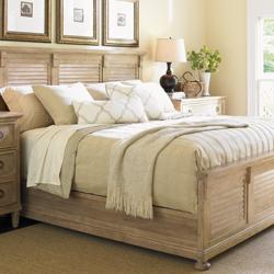 lexington_furniture