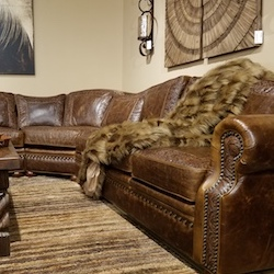 omnia_furniture